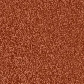 Prizm-all-spice-vinyl-fabric