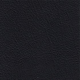 Prizm-black-vinyl-fabric