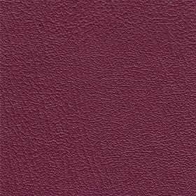 Prizm-burgundy-vinyl-fabric