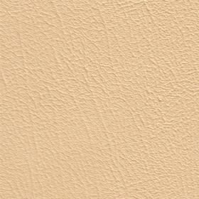 Prizm-coffee-cream-vinyl-fabric