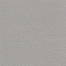 Prizm-grey-vinyl-fabric