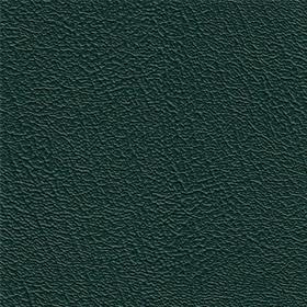 Prizm-hunter-green-vinyl-fabric