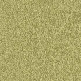 Prizm-olive-vinyl-fabric
