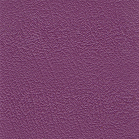 Prizm-purple-iris-vinyl-fabric