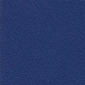 Prizm-royal-blue-vinyl-fabric