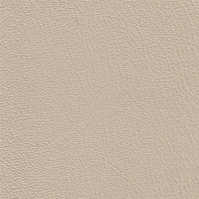 Prizm-sand-vinyl-fabric