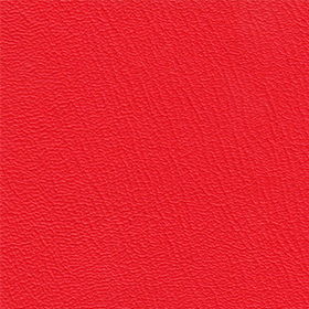 Prizm-tomato-vinyl-fabric