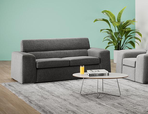 Rubus-sofa-range