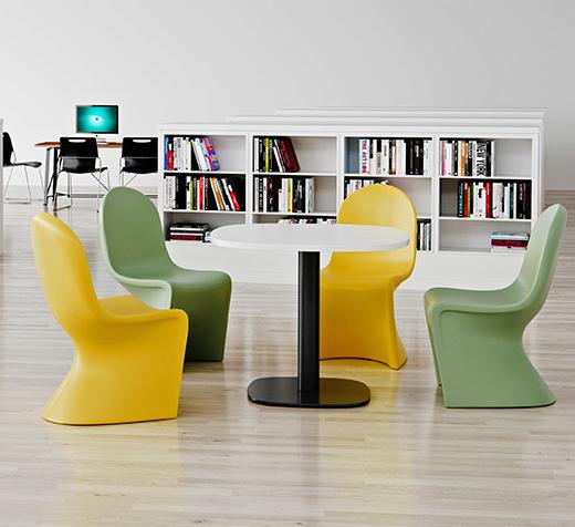 Ryno-dining-chair-range