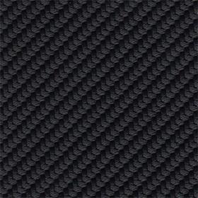 Special-effects-carbon-fibre-classic-black-vinyl-fabric