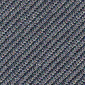 Special-effects-carbon-fibre-overdrive-charcoal-vinyl-fabric