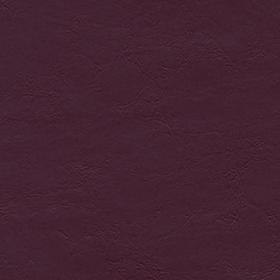 Taurus-aubergine-vinyl-fabric