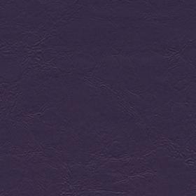 Taurus-berry-vinyl-fabric