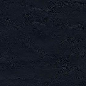 Taurus-black-vinyl-fabric