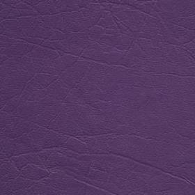Taurus-bramble-vinyl-fabric