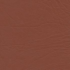 Taurus-brick-vinyl-fabric