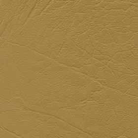 Taurus-caramel-vinyl-fabric