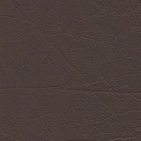 Taurus-chocolate-vinyl-fabric