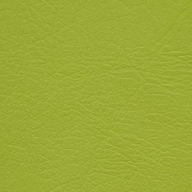 Taurus-citrus-vinyl-fabric