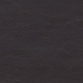 Taurus-cocoa-vinyl-fabric