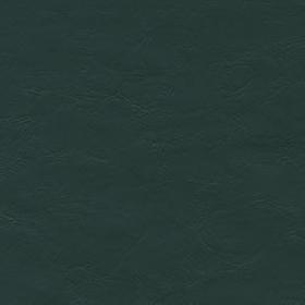Taurus-conifer-vinyl-fabric