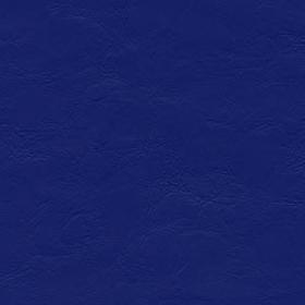 Taurus-ensign-vinyl-fabric