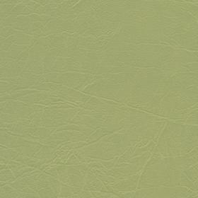 Taurus-fennel-vinyl-fabric