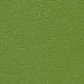 Taurus-grass-vinyl-fabric