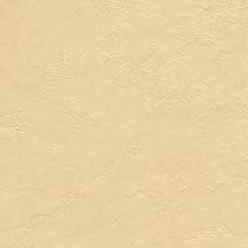 Taurus-latte-vinyl-fabric