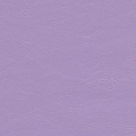 Taurus-lilac-vinyl-fabric