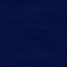 Taurus-midnight-vinyl-fabric
