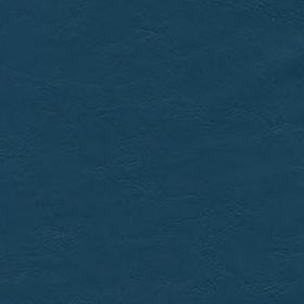 Taurus-ocean-vinyl-fabric
