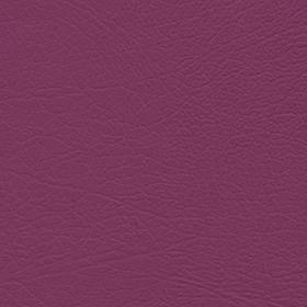 Taurus-orchid-vinyl-fabric