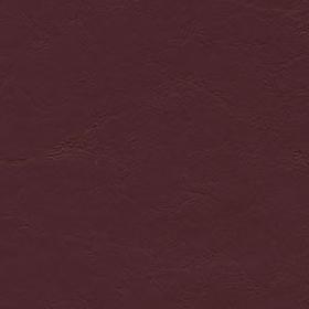 Taurus-ox-vinyl-fabric