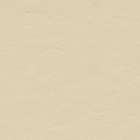 Taurus-parchment-vinyl-fabric