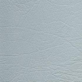 Taurus-pebble-vinyl-fabric