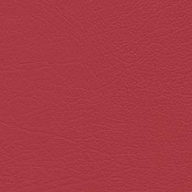 Taurus-rose-vinyl-fabric