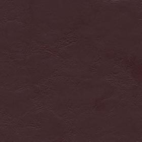 Taurus-rosewood-vinyl-fabric