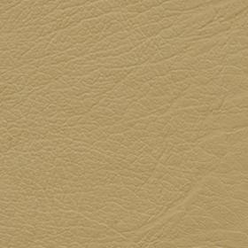 Taurus-sand-vinyl-fabric