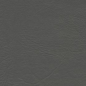 Taurus-slate-vinyl-fabric