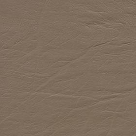 Taurus-stone-vinyl-fabric