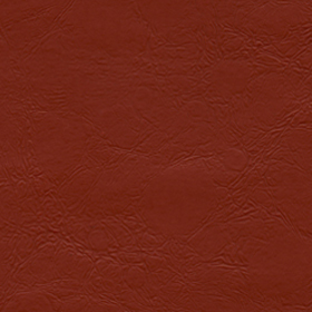 Taurus-tomato-vinyl-fabric