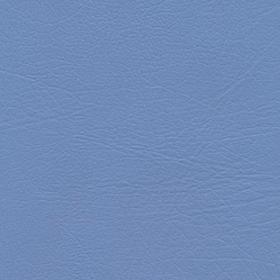 Taurus-wedgwood-vinyl-fabric