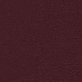 Taurus-wine-vinyl-fabric