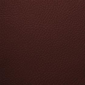 Vyflex-burgundy-407-vinyl-fabric