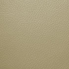 Vyflex-chablis-823-vinyl-fabric