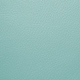 Vyflex-duck-egg-155-vinyl-fabric
