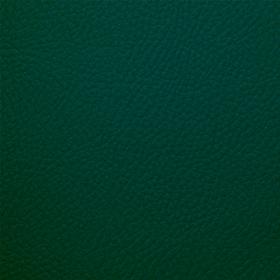 Vyflex-emerald-203-vinyl-fabric