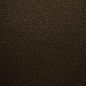 Vyflex-espresso-814-vinyl-fabric