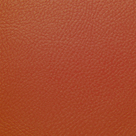 Vyflex-henna-404-vinyl-fabric
